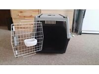 Pet Carrier Cage