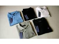 Wholesale sweatshirt , T-shirt , polo shirt Lacoste Tommy Hilfiger Hugo Boss Ralph Lauren Armani