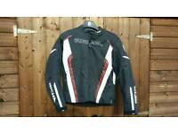 Richa Motorbike Jacket (unused)