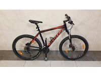 Scott Aspect 620 Mountain Bike (L)