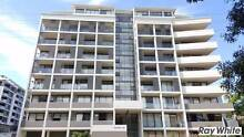 Near New 2 Bedroom in the Heart of Chatswood! Chatswood Willoughby Area Preview