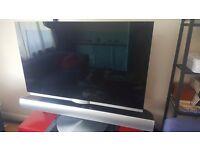 Bang & Olufsen B&O Beovision 7 40 mk3 Full HD LCD TV