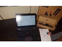 Lenovo Thinkpad Yoga 260 Ultrabook (2 in 1)