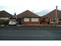A BEAUTIFUL 2 BEDROOM BUNGALOW IN LEAFY BRAMHALL, CHESHIRE