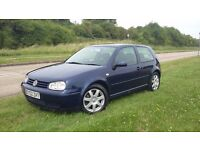 Vw golf v6 4motion vr6 2.8cc looking for a swap or cash