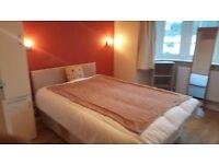 3/4 Bedroom Semi-Detached House to Rent Edgware