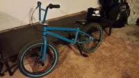 Mongoose bmx $200 or best offer need gone!