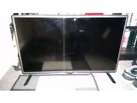 LG 32 Inch LED TV - 1 year old, perfect condition
