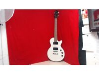 EPHIPHONE SPECIAL 2 Electric guitar