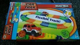 Car trax