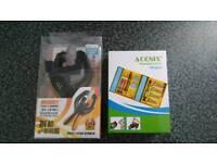 Mobile phone repair kits. Precision tool