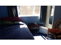 Room in Hinckley