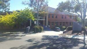 Deakin Office space - built to spec Deakin South Canberra Preview