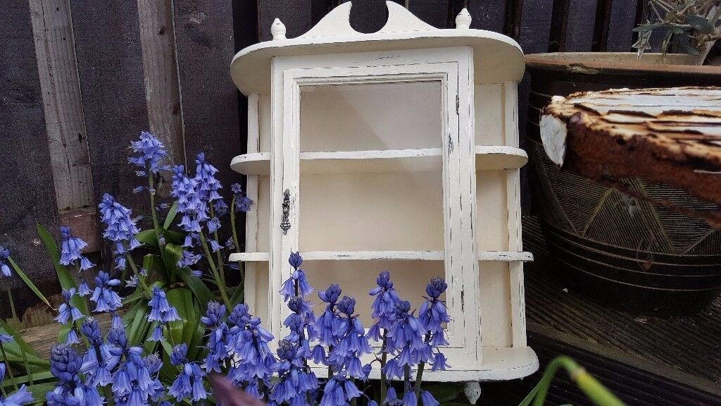 french baroque style bathroom cabinet