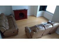 Single room to rent in a great 3 bedroom house