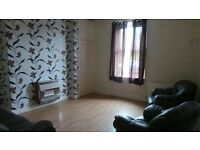 Nice 2 bed, North Shields, NO BOND, DSS ACCEPTED!