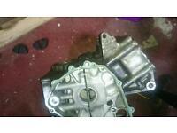 Cbr 900 rrv parts lots of