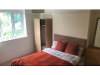 **R3 ROTTON PARK ROAD*EDGBASTON*SINGLE ROOM*ALL BILLS INCLUDED*EXCELLENT LOCATION*CALL TO VIEW