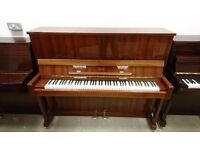 Lippmann Overstrung Acoustic Piano | Free NI Delivery