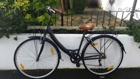 Used bike in great condition