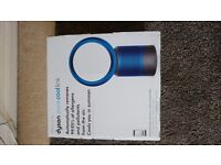 Dyson pure cool link - new unused