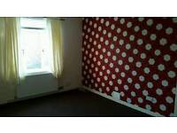 2 bedroom flat for rent in dalmellington east ayrshire.