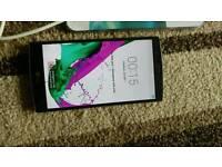 LG G4 32Gb sim free