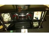Panasonic 400w stereo