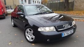 Audi a4 1.8 turbo b5 sport very good condition in and out