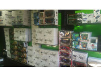 drones quadcopters flying toys starting at £10 01217535244
