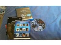 Prom night blu ray dvd movie film