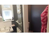 2bed council house in ipswich for another 2bed house/bungalow in ipswich