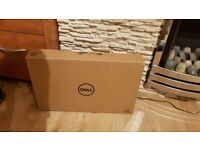 """DELL Inspiron 15 5000 15.6"""" Gaming Laptop No offers please"""