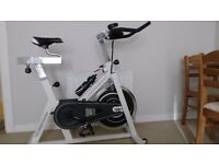 Cintura exercise bike for sale