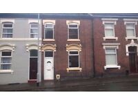 **LET BY** 3 BEDROOM HOUSE-HANLEY-EASTWOOD PLACE-NO DEPOSIT-DSS ACCEPTED-PETS WELCOME