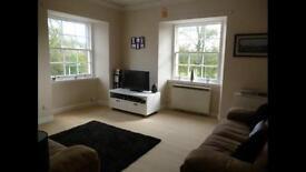 Lovely 1 bedroom furnished flat