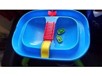 Water table excellent condition