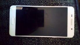 Samsung Galaxy a3, EE, Broken