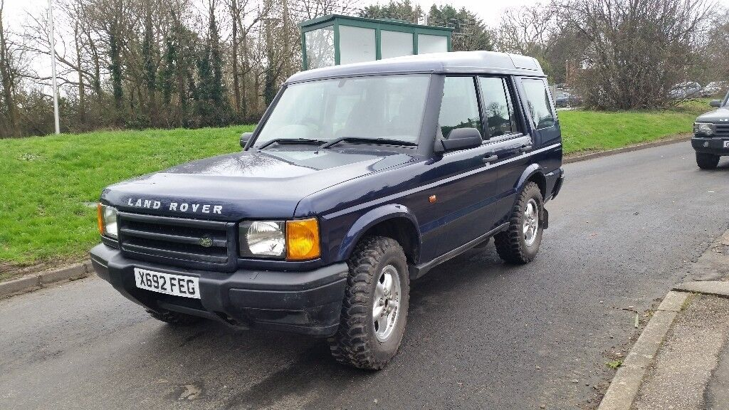mo discovery in sale rover for beach ii north osage carolina com landrover land series carsforsale