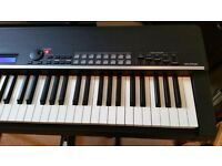 Yamaha CP4 Professional Stage Piano - Excellent condition