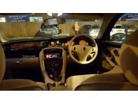 Rover 75 cdi 07491152325