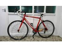 Cboardman sport road bike *brand new*