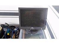 Pc Monitor - DELL - £20 for quick sale