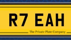 R7 EAH