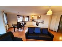** LUXURY ROOMS TO LET IN STUNNING CITY CENTRE APARTMENT **