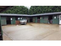 Ideal Livery yard/Competition yard,excellent facilities, Peterborough