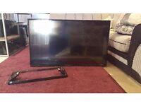 TV 42 inch Panasonic £85