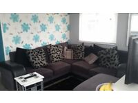 LEYSDOWN TWO BED CHALET FOR RENT