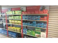 Motorcycle Batteries, Large selection available