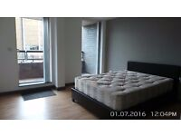 Spacious 1 Bedroom Newly & Private Built Apartment Beside New Royal London Hospital Whitechapel